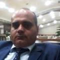 fermayil, 48, Shirvan , Azerbaijan