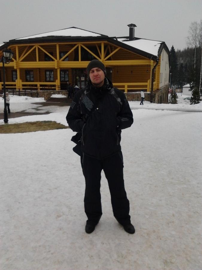 alex, 38, Vitsyebsk, Belarus