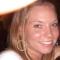 Patricia, 32, Auburn Hills, United States