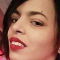 amel, 26, Tunis, Tunisia
