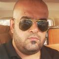 Zaid, 38,