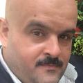 Zaid, 36,