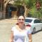 Rossy, 34, Dubai, United Arab Emirates