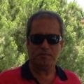 shadi, 49, Beirut, Lebanon