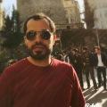 cıwan, 31, Istanbul, Turkey