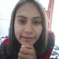 Mairelys Oller Gamboa, 24, Funza, Colombia