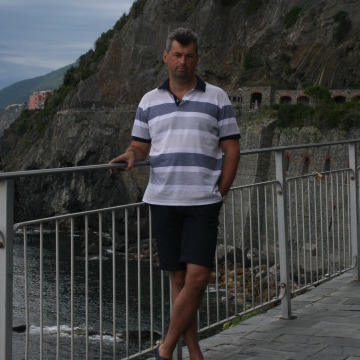 Олег, 43, Moscow, Russian Federation