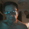 Dennis J Bellikka, 61, Portland, United States