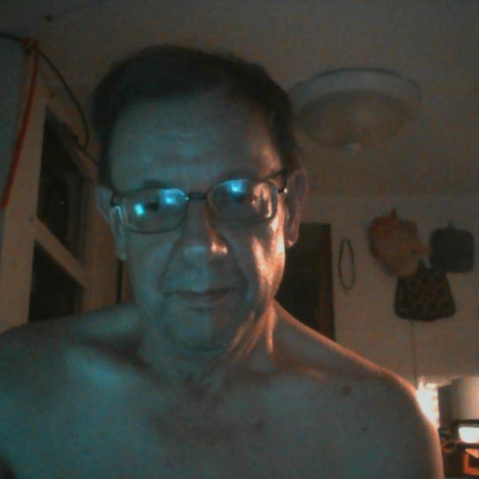 Dennis J Bellikka, 62, Portland, United States