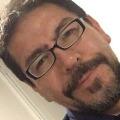 Steve Jones, 50, California City, United States