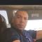 Mourad diesil, 30, Cairo, Egypt