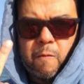 Tamer Abdo, 36,