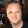 Holman Davidson, 51, Dallas, United States