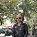 Grisho Markov fb, 35, Dupnica, Bulgaria