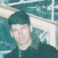 vlad, 43, Moscow, Russian Federation