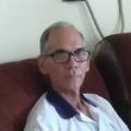 Gustavo Garcia, 59, Maracaibo, Venezuela
