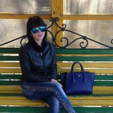 Минни Маус, 24, Belgorod, Russian Federation