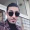 Hassan, 33, Rabat, Morocco