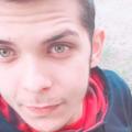 Mohammed Al, 26, Ad Dammam, Saudi Arabia
