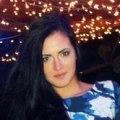 Yana, 30, Odesa, Ukraine