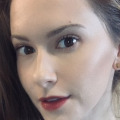 Карина, 24, Moscow, Russian Federation