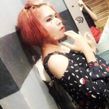 Asamita Vg, 28,