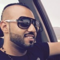 Ask me, 34, Al Qatif, Saudi Arabia