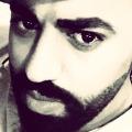 InstagramALOWA25, 31, Dubai, United Arab Emirates