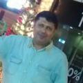 Tonny, 53, Chandigarh, India