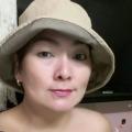 lorie, 49, Manila, Philippines