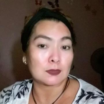 lorie, 48, Manila, Philippines