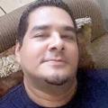 mauricio, 48, Santa Ana, El Salvador