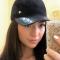 Жанар Азимбаева, 28, Almaty, Kazakhstan
