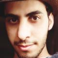 Ahmed ALASAD, 30, Muscat, Oman