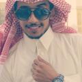 Marco Khalid, 28, Jeddah, Saudi Arabia