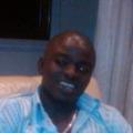 Musheshe, 36, New York, United States