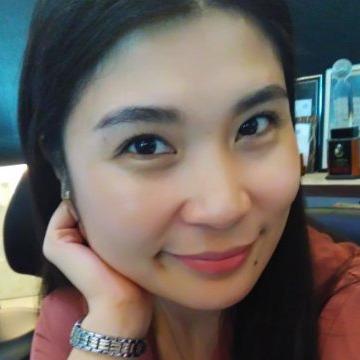meetyssana, 30, Davao City, Philippines