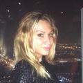 Niccku, 30, Beirut, Lebanon