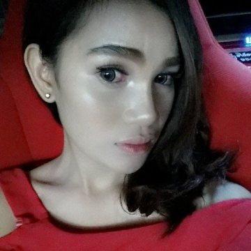kee, 25, Bangkok, Thailand