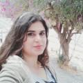ranou, 27, Sousse, Tunisia