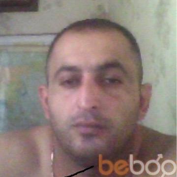 alika, 38, Tbilisi, Georgia