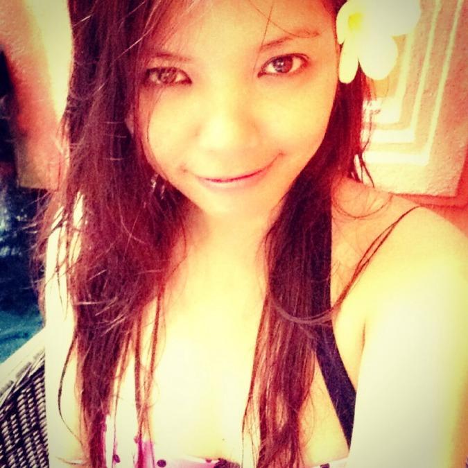 Anjella, 40, Bangkok, Thailand