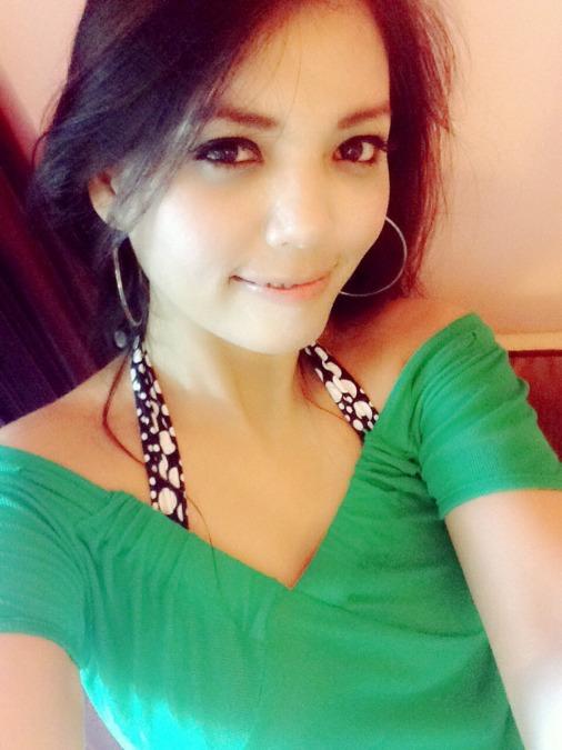 Anjella, 42, Bangkok, Thailand