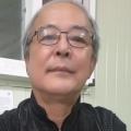 Hyungjoon Kim, 62, Incheon, South Korea