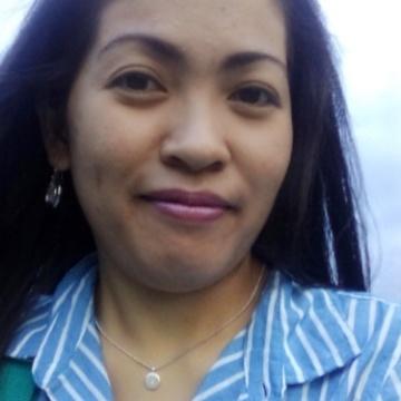 Jass, 29, Manila, Philippines