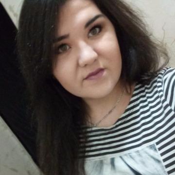 dany, 26, Norilsk, Russian Federation