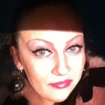 Lena, 30, Sarny, Ukraine