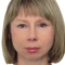 Svetlana, 41, Minsk, Belarus