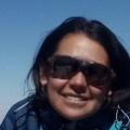 Yasna mora, 39, Antofagasta, Chile