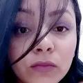 Maria Eduarda, 24, Manaus, Brazil